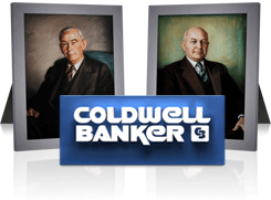 aboutUsImg blog di coldwell banker italy - aboutUsImg - About us