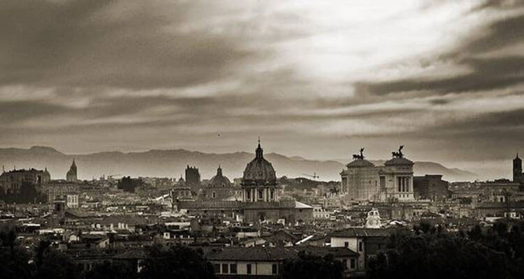 Apre a roma coldwell banker immobiliare d n real estate for Immobiliare a roma
