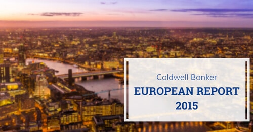 coldwell-banker-european-report1 Risorse Gratuite - coldwell banker european report1 - Risorse Gratuite