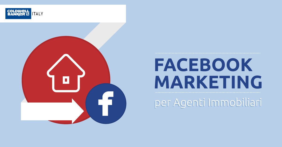 FACEBOOK-marketing-agenti-immobiliari Risorse Gratuite - FACEBOOK marketing agenti immobiliari - Risorse Gratuite