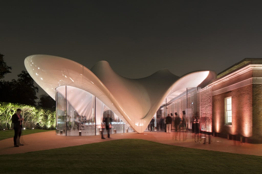 ZHA_Serpentine-Sackler-Gallery-1_BLOG zaha hadid - ZHA Serpentine Sackler Gallery 1 BLOG 1024x683 - In ricordo di Zaha Hadid (1950-2016)