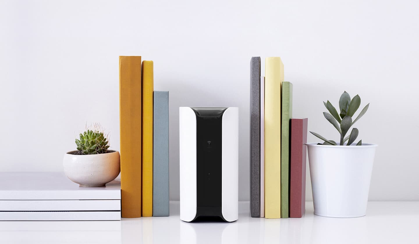 termostati - canary - Smart home: la top 3 dei termostati intelligenti