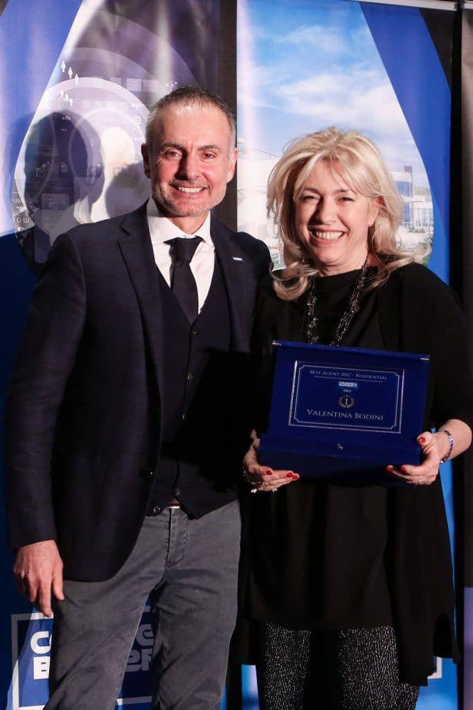 - MEY 5852 683x1024 - Coldwell Banker Italy Awards 2017