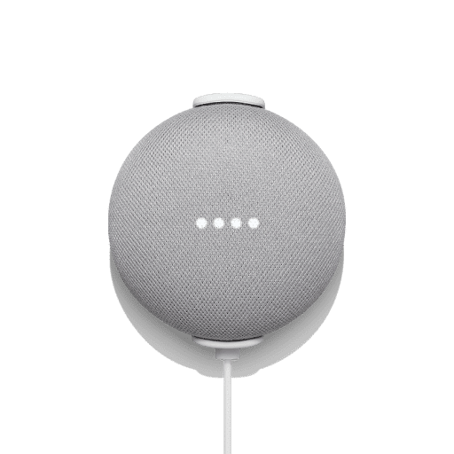 - unnamed 2 - Google Home è finalmente disponibile anche in Italia