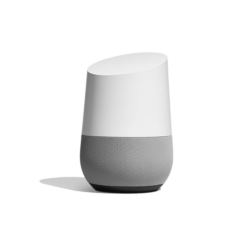 - unnamed - Google Home è finalmente disponibile anche in Italia