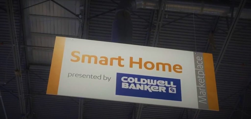 - CESfieralasvegassmarthome 1024x486 - CES2019 – Coldwell Banker: presente!