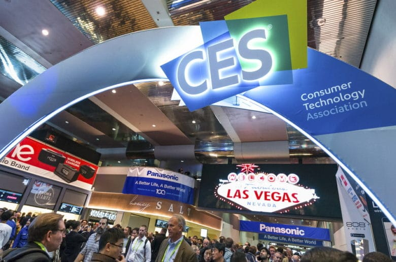 - tech trends to watch for at ces 2019 feat 1200x630 c ar1 - CES2019 – Coldwell Banker: presente!