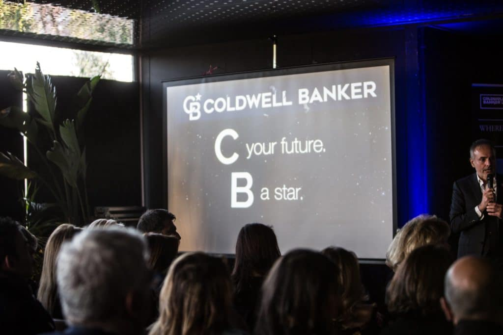 - 56526709 10156765532141140 610292265528590336 o 1024x683 - COLDWELL BANKER ITALY AWARDS 2018