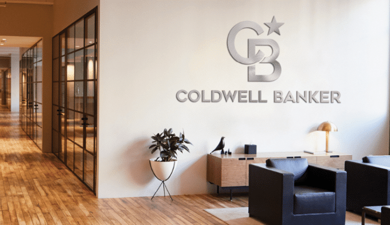 """coldwell banker - cropped Untitled design 44 1400x450 780x450 - Il rebrand """"North Star"""" di Coldwell Banker"""