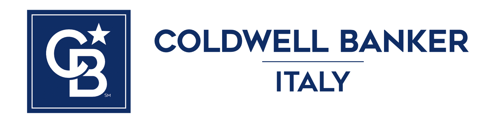 Coldwell Banker Italy news