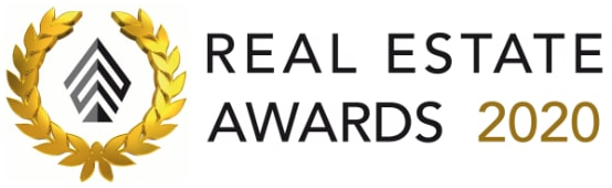 real estate - real estate awards 2020 - Coldwell Banker Italy è sponsor dei Real Estate Award 2020